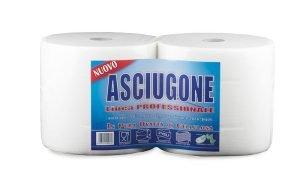 Asciugone