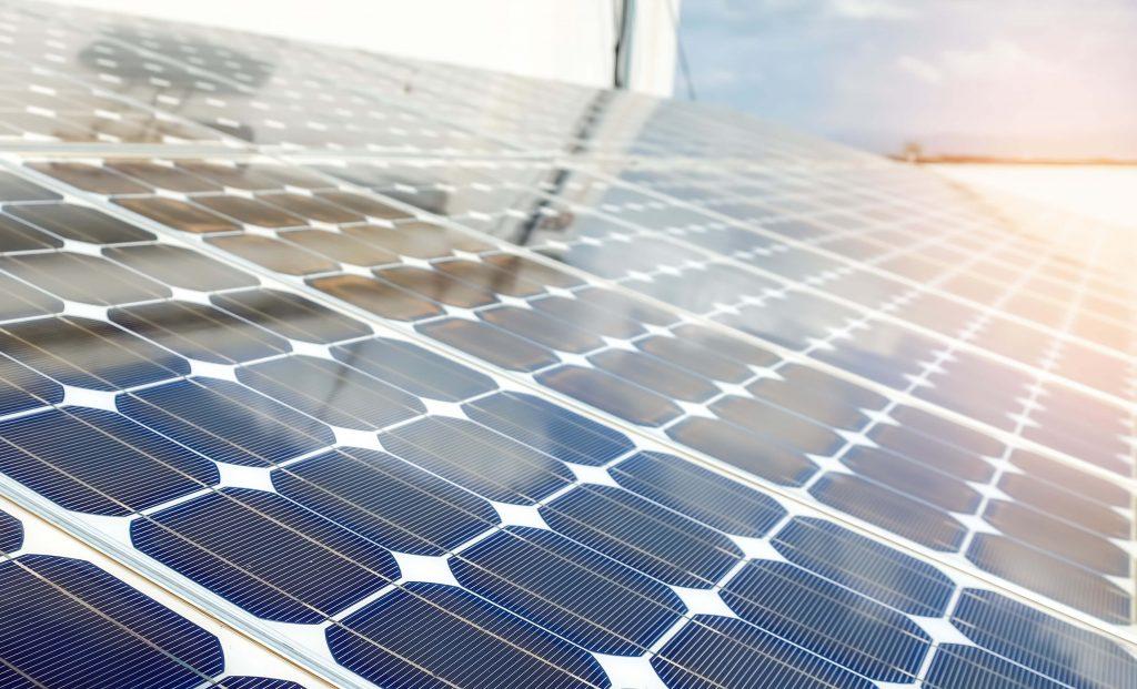 Emmecarta solare